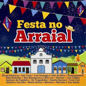 419-730589-0-5-festa-no-arraial