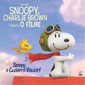 391-701173-0-5-snoopy-e-charlie-brown-snoopy-o-cachorro-voador