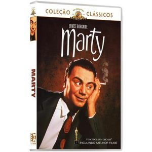 322-612051-0-5-marty-dvd