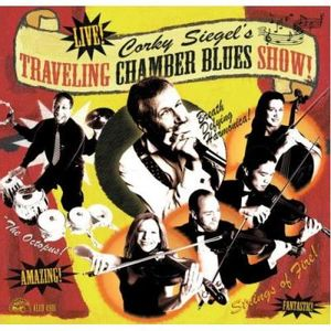 323-613332-0-5-corky-siegel-s-traveling-chamber-blues-show