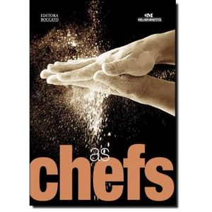 367-663025-0-5-as-chefes