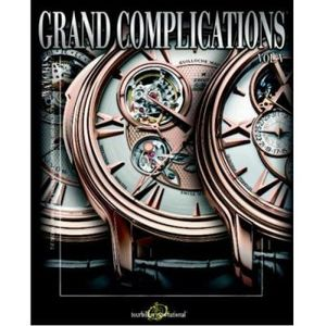 332-621666-0-5-grand-complications-high-quality-watchmaking-5