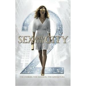 270-551751-0-5-sex-and-the-city-2-the-stories-the-fashion-the-adventure