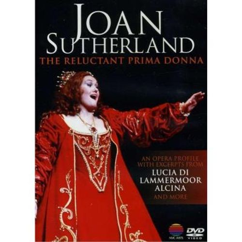 305-592371-0-5-joan-sutherland-the-reluctant-prima-donna-dvd