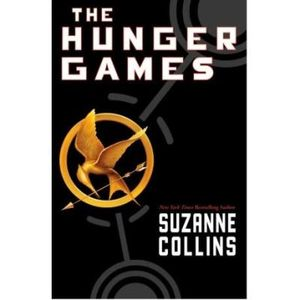 275-556562-0-5-the-hunger-games-1