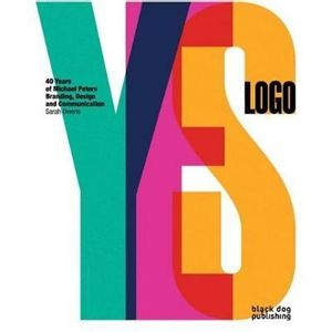 217-521265-1-5-yes-logo-40-years-of-branding-and-design-by-michael-peters