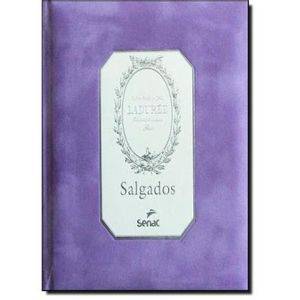 336-627443-0-5-salgados-maison-laduree