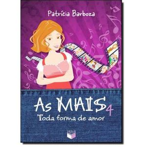 409-719505-0-5-toda-forma-de-amor-vol-4-serie-as-mais