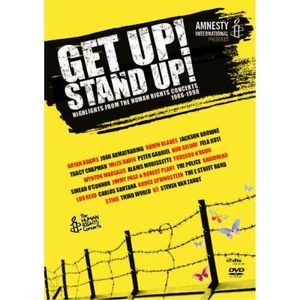349-641311-0-5-get-up-stand-up-highlights-from-the-human-rights-concerts-1986-1998-dvd
