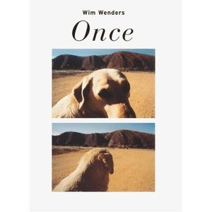 360-653081-0-5-wim-wneders-once