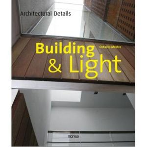 305-591899-0-5-building-e-light