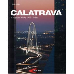 419-730724-0-5-calatrava-updated-version