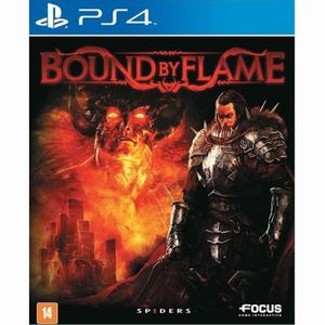 382-675569-0-5-ps4-bound-by-flame