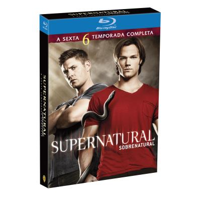 301-587694-0-5-supernatural-6-temporada-blu-ray-4-discos