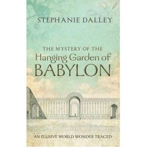 347-639209-0-5-the-mystery-of-the-hanging-garden-of-babylon