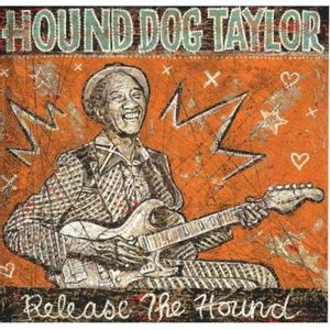 323-613337-0-5-release-the-hound