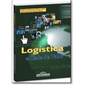 394-706013-0-5-logistica-e-rede-de-valor