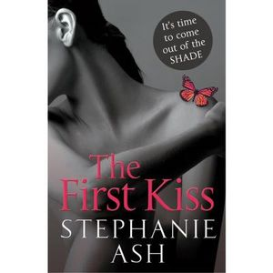 335-623913-0-5-the-first-kiss