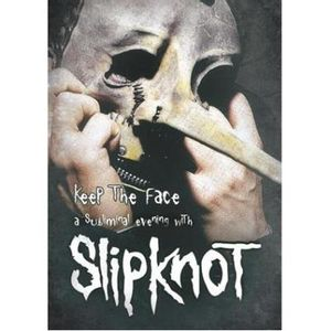 324-607054-0-5-slipknot-keep-the-face-dvd