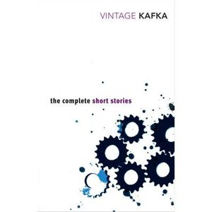 305-591452-0-5-the-comple-short-stories