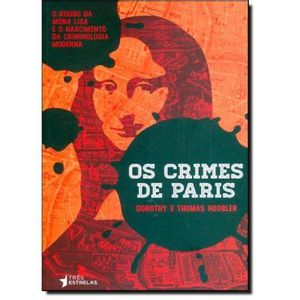 359-652541-0-5-os-crimes-de-paris