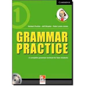 395-707661-0-5-grammar-practice-1-a-complete-grammar-workout-for-teen-students-paperback-with-cd-rom