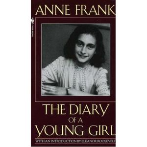 81-144568-0-5-anne-frank-the-diary-of-a-young-girl