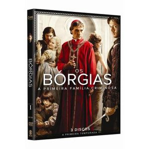 320-608574-0-5-os-borgias-1-temporada-3-dvds