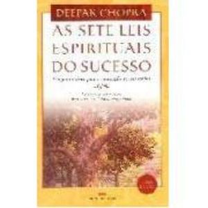 232-535274-0-5-as-sete-leis-espirituais-do-sucesso