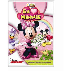 317-605682-0-5-a-casa-do-mickey-mouse-da-disney-eu-amo-minnie-dvd