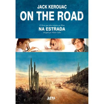 essay on jack kerouac�s on the road - a memorable journey -- on the r Some of the different references this course studies include jack kerouac's on the road and john steinbeck's travels with charley this online discussion-based course takes the concept of movement with the ability to move and hold conversations.
