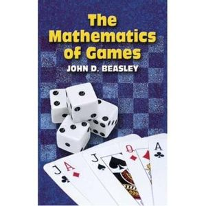 304-590517-0-5-the-mathematics-of-game