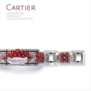 196-440274-0-5-cartier-inoovation-through-the-twentieth-century