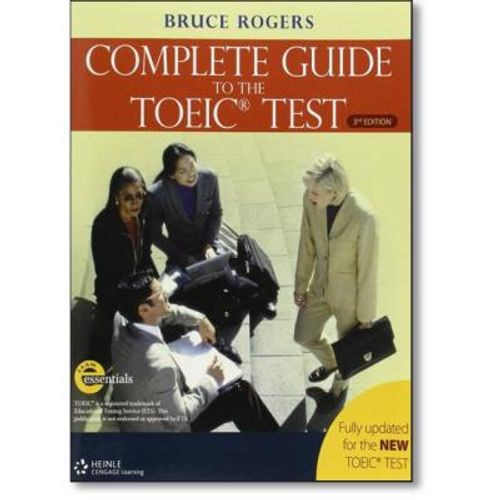 11-10421-0-5-complete-guide-to-the-toeic-test
