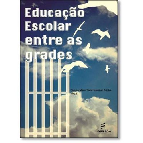 408-725617-0-5-educacao-escolar-entre-as-grades