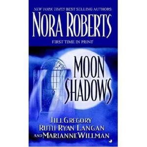 301-210967-0-5-moon-shadows
