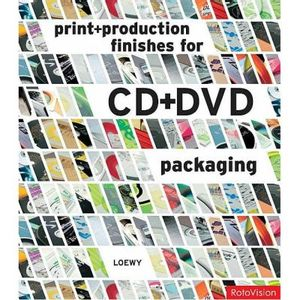 216-520767-1-5-print-production-finishes-for-cd-dvd-packaging