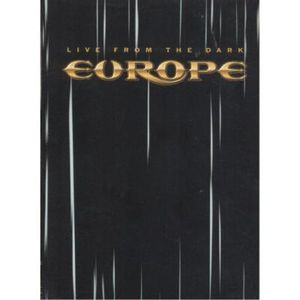 296-581080-0-5-europe-live-from-the-dark-2-dvds