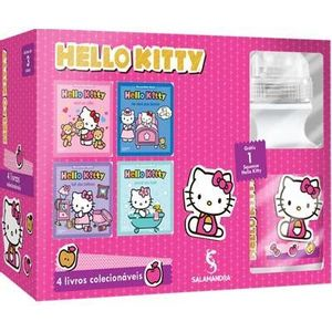 360-653878-0-5-hello-kitty