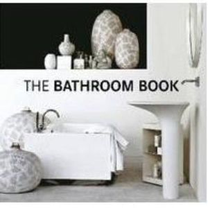 315-603209-1-5-the-bathroom-book