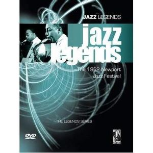 290-567996-0-5-jazz-legends-newport-jazz-festival-1962-dvd