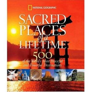204-508482-1-5-sacred-places-of-a-lifetime