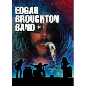 269-549722-0-5-edgar-broughton-band-dvd