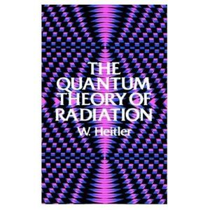 304-590470-0-5-the-quantum-theory-of-radiation