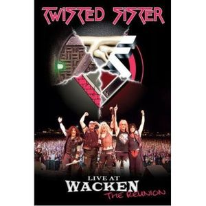 285-567562-0-5-live-at-wacken-the-reunion-dvd-cd