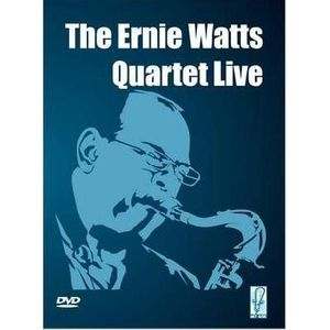 290-568012-0-5-the-ernie-watts-quartet-live-dvd