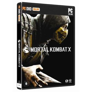 378-678870-0-5-pc-mortal-kombat-x