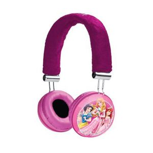 371-670368-0-5-headphone-princesas