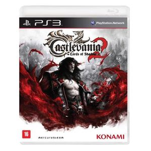 363-657508-0-5-ps3-castlevania-lords-of-shadow-2