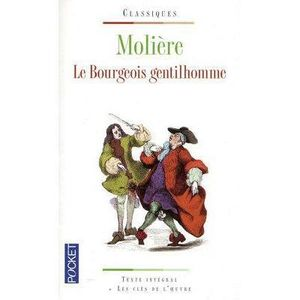 328-618095-0-5-le-bourgeois-gentilhomme
